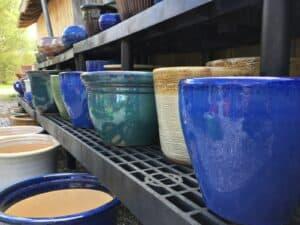 woods-pottery-IMG_7475